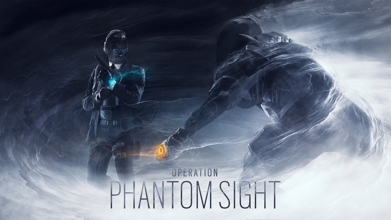 phantom_sight.jpg