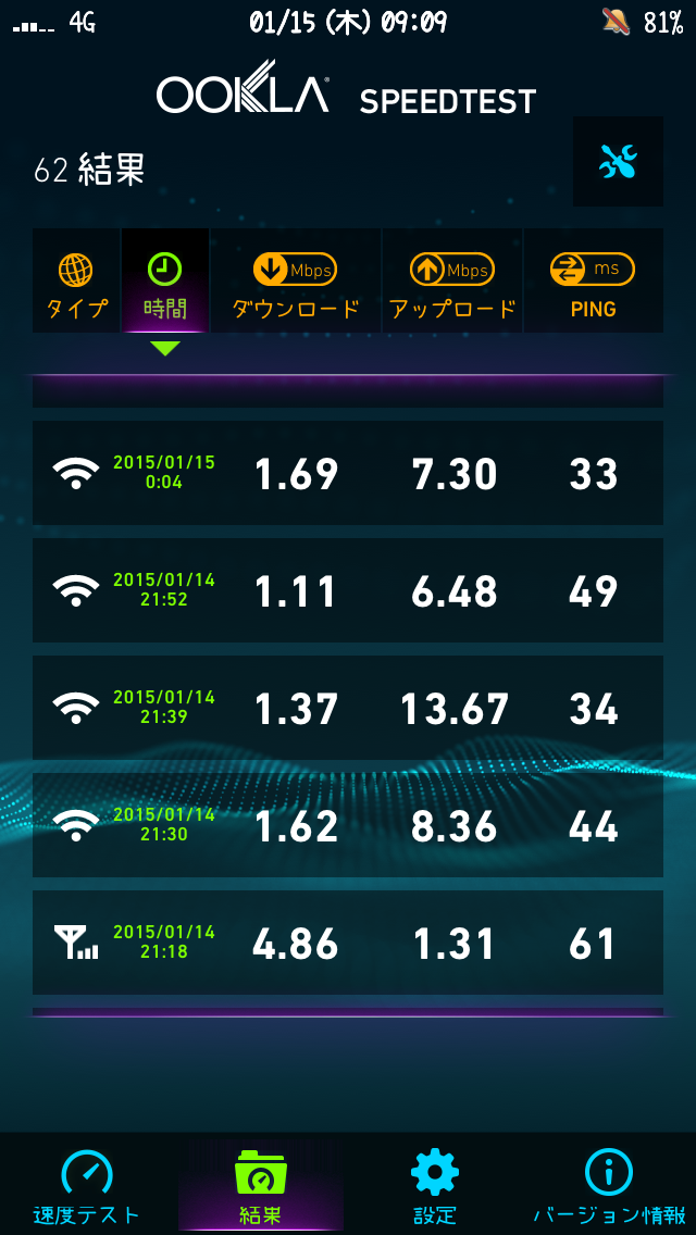 ookla_speedtest_result.png